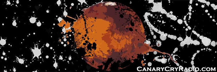 CCR 021: Mars Conspiracy and Bible Curiosity