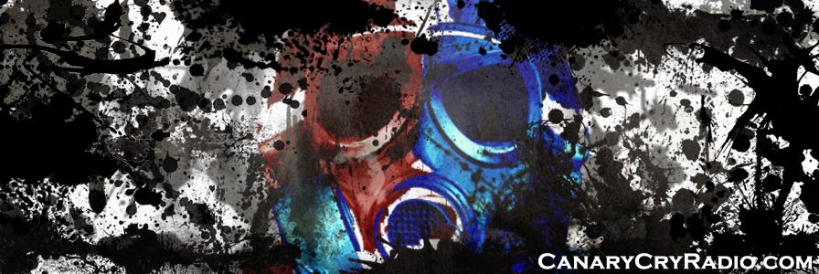 CCR 034: Fear