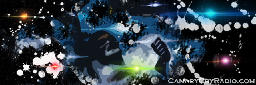 CCR 042: Rob Skiba and the Archon Invasion