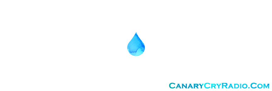 CCR 047: Water