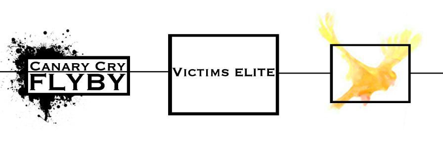 FLYBY: Victims Elite