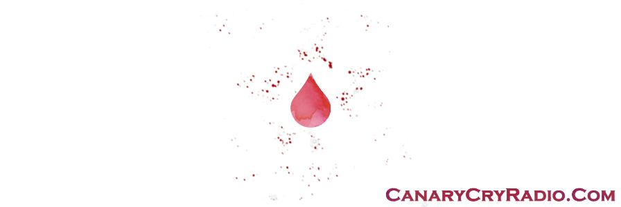 CCR 049: Blood
