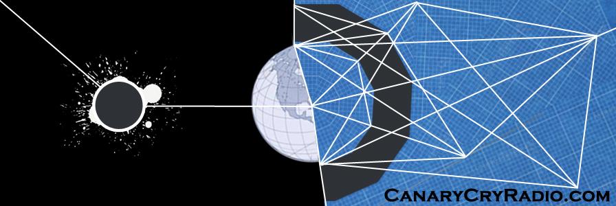 CCR 068: Measuring Creation with Douglas Krieger