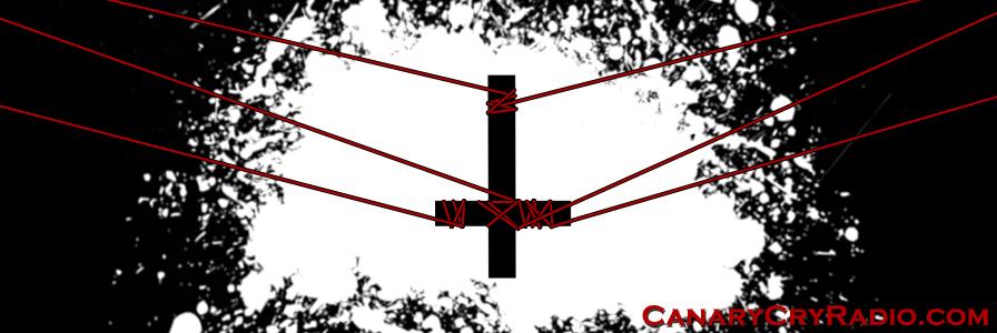 CCR 074: False Christ with Chris White