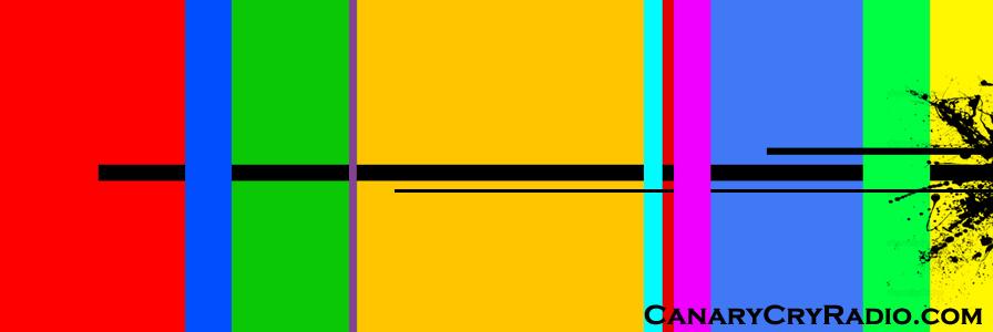 CCR 076: Quantum Creation with Josh Peck