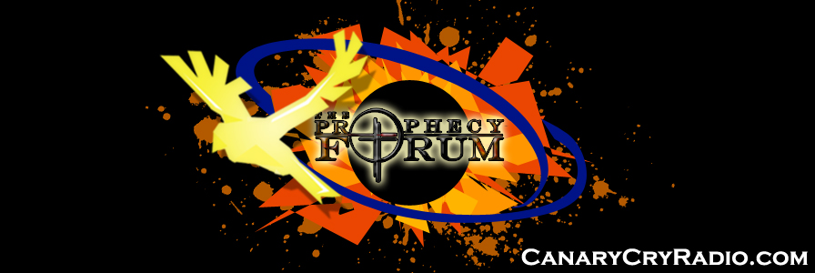 CCR Special: The Prophecy Forum