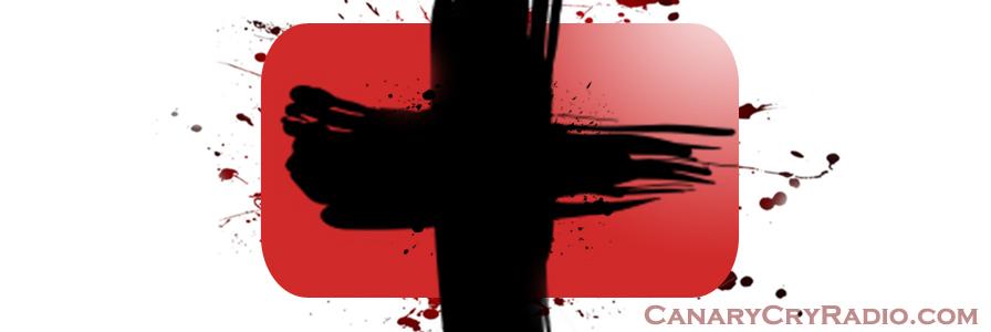 CCR 084: The Vigilant Christian