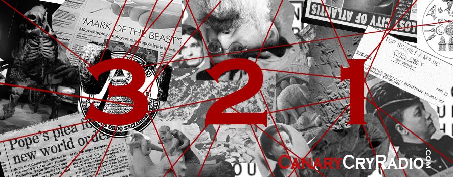 CCR 130: Fringe Pop w/ Greg Outlaw
